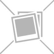 lechenie-gemorroya-lazerom-v-ufe-ceny