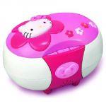 Hello Kitty Шкатулка с секретным замком