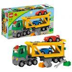 Лего Автовоз (лего 5684)