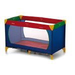 Детский манеж Dream n Play Plus multicolor