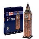 Игрушка  Биг бен 2 (Лондон)