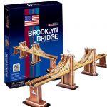 Бруклинский мост (США)